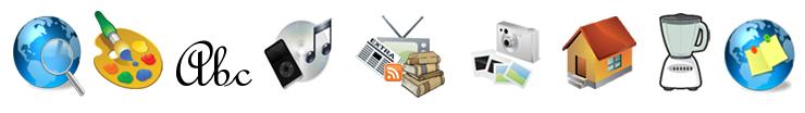 http://storage.zcubes.com/ZSAVE/zfolders/65DAADDA64B947079532819A32B223EB/Uploaded/IconBanner.jpg