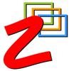 http://storage.zcubes.com/ZSAVE/zfolders/65DAADDA64B947079532819A32B223EB/Uploaded/ZLogo.jpg