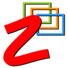 https://storage.zcubes.com/ZSAVE/zfolders/65DAADDA64B947079532819A32B223EB/Uploaded/ZLogo.jpg